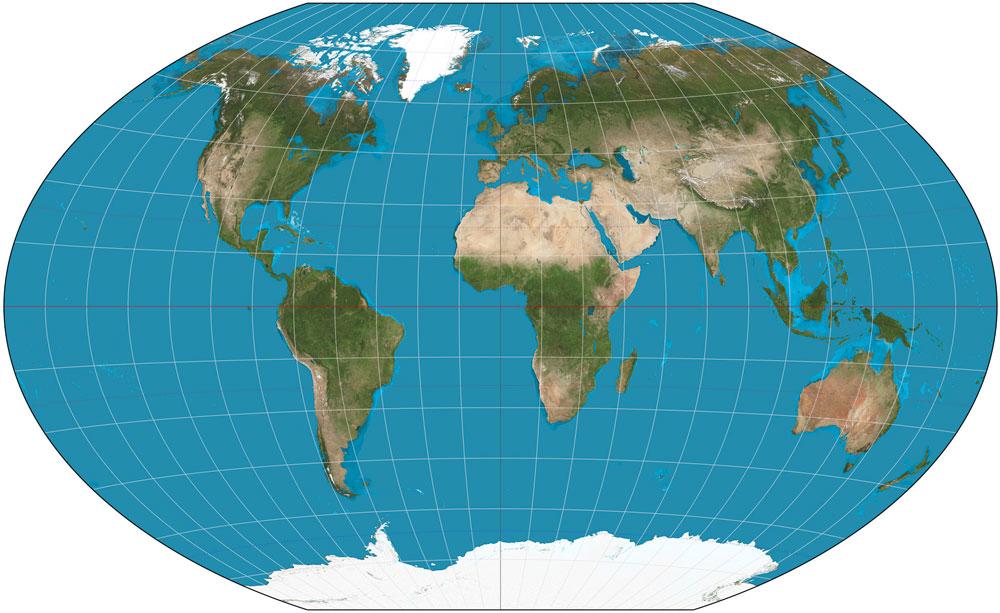 mappa_mondo