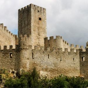 origini-medioevale