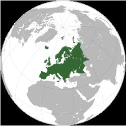 Vecchio mondo e Circumnavigazione